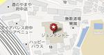 営業本部地図